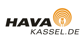 Hava-Kassel